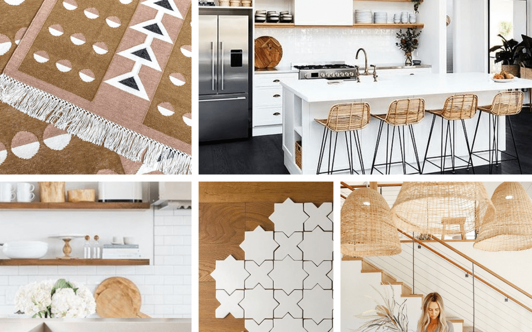 Where to Find Inspiration for Luxury Designer Kitchens
